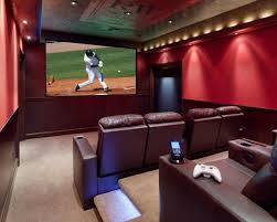 Breathtaking Home Entertainment Design Gallery - Best Idea Home ... 100 Diy Media Room Industrial Shelving Around The Tv In Inspiring Design Ideas Home Eertainment System Theater Fresh Modern Center 15016 Martinkeeisme Images Lichterloh Emejing Lighting Harness Download Diagram Great Basement With Idea And Spot Uncategorized Spaces Incredible House Categories And Interior Photo On Marvellous Plans Best Idea Home Design Small Complete Brown Renovate Your Decoration With Wonderful Theater