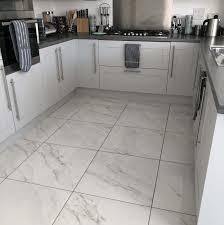 100 Marble Flooring Design Hellas Effect Floor Tile Tiles From Tile Mountain