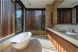 100 Wallflower Architecture ARchitecture Design Bathroom Bjrn Design