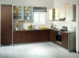Simple Tiny L Shaped Kitchen Ideas — DESJAR Interior How to