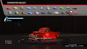 Cars 3: Driven To Win Game How To Unlock All Characters 2018 Parker 425 Johnny Angal 63 Trick Truck Race Report Trackmania Turbo Top Tips For Pc Ps4 Xbox One Uphill Oil Driving 3d Games And Eight Great Racing That Will Make You Feel Old The Drive Arcade Flyer Archive Video Game Flyers Team Hat Bally Amazon Tasure Selling Nintendo Nes Classic 60 Today Cnet Forza Motsport 7 Might Just Be My Favourite Ever Spintires Mudrunner Advanced Tips And Tricks How Does Getting A Dui Affect My Commercial Drivers License Cdl Was Very Disapointed When I Realized Truck Not Have Popmatters 10 Trucks Can Start Having Problems At 1000 Miles