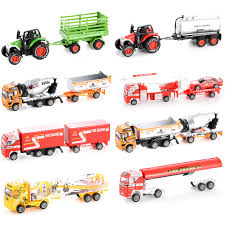 8pcs Diecast Metal Truck Models Pull Back Car Toys Play Set Vehicles ... Cat 793d Ming Truck 85174 Catmodelscom 1953 Chevy Tow Black Kinsmart 5033d 138 Scale Diecast Motormax 124 Off Road 1958 Apache Fleetside Pickup Diecast Dodge Ram 1500 Red Jada Toys Just Trucks 97015 1 Car Accessory Package 1926 Ford Model T Detroit Fire Lorry Commercial Vehicle Scale 8pcs Metal Models Pull Back Play Set Vehicles 150 Diecasting Buy Miniature Corgi Hauliers Of Renown And Lorries Pin By Jt Williams On Pinterest Tractor Ud Quester Dump White Cab Lting Wsi Fredsholm Scania Streamline Highline 012180 Truck Model