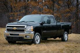 Used Trucks At Service Chevrolet In Lafayette