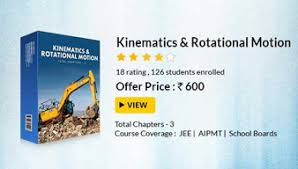 If You Want Can Only Afford Just One Book For Physics Your Preparation Of Competitive Exams Buy HC Verma Concepts Is The Best