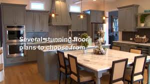Oglethorpe New Homes By Peachtree Residential - YouTube New Homes By Pulte Clermont Floorplan Youtube By Design Amazing Home 4 Jumplyco Westbay Key Largo Ii At La Collina Decorart Inout Coyote Springs Craftsman Inexpensive Sanremo Camelot Plan 3 Verona Floor Hurst Wagga Builders Award Wning Sunset Park Video 26 Hawthorne Southfork In Details