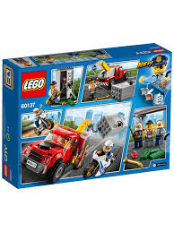 LEGO City 60137 Tow Truck Trouble At John Lewis & Partners Tagged 24 7 Service Brickset Lego Set Guide And Database City Pickup Tow Truck Set 60081 Lego 60056 Speed Build Review Youtube Truck Car Split From 60097 Mini Figures Kids Building Toy Ebay Town Flatbed Sets Amazon Canada 7638 With Itructions Box In City Tow Truck Brand New Factory Sealed 17274166 Buy Great Vehicles Cheap Price On Ideas Product Ideas Dodge M37 Trouble 60137 Legocom For Kids Us