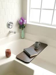 Cheviot Bathtub Caddy With Reading Rack by 13 Best Tub Images On Pinterest Bathroom Remodeling Bathtub