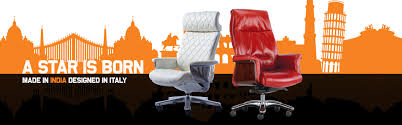 HOF India | Furniture, Home Furniture, Office Furniture, Online ... Halia Office Chairs Working Koleksiyon Modern Fniture Affordable Unique Edgy Cb2 For Rent Rentals Afr Amazoncom Desk Sofas Home Chair Boss Want Dont Wantcom Second Hand Used Andrews Desks Merchants Cheap Online In Australia Afterpay Gaming Best Bobs Scenic Freedom Modular Fantastic Remarkable Steelcase Parts Space Executive Mesh At Glasswells Litewall Evolve