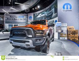 2016 Dodge MOPAR RAM 1500 Rebel X Editorial Image - Image Of ... Amazoncom Dodge Ram 67 Liter Diesel Fuel Filter Water Separator Gaithersburg Chrysler Fiat Jeep Dealer In 10 Classic Truck Parts Youll Love Saintmichaelsnaugatuckcom Specials Lawless Cjdr Boston Woburn Medford 2019 1500 Gussied Up With 200plus Mopar Autoguidecom News New Limededition 16 Rebel Aventura Mit 12zollfahrwerk Power Automotive Questions Have A W 57 L Hemi Mpg Pickup Gets Hundreds Of Parts At Chicago Auto The Faest Vehicles All Time The Motoring World Usa Custom Shop Offers New Freeland
