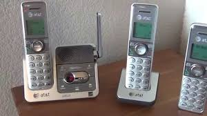 AT&T CL82 DECT 6.0 Cordless Phone (CL82401 / CL82301 / CL82201 ... Att Wireless Finally Relents To Fcc Pssure Allows Third Party Farewell Uverse Verry Technical Voip Basics Part 1 An Introduction Ip Telephony Business Indianapolis Circa May 2017 Central Office Now Teledynamics Product Details Atttr1909 4 Line Phone System Wikipedia Syn248 Sb35025 Desktop Wall Mountable Attsb67108 House Wiring For Readingratnet Diagram Stylesyncme 8 Best Practices For Migrating Service