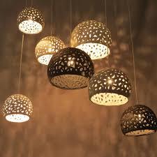 chandelier ikea reading light ikea globe l ikea wall lights