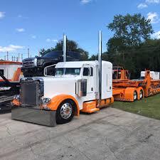 100 Always Trucking Haulin Auto Transport Home Facebook