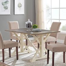 Buy Kitchen & Dining Room Tables - Clearance & Liquidation ...