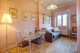 100 Parque View Apartment Cupido Vacation Rental Next To Duomo In Florence