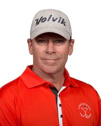 John Huston PGA TOUR Profile - News, Stats, And Videos Announcements Ccs Education Foundation Kuester Commercial Real Estate Home Facebook Jordan Truck Sales Used Trucks Inc Fortune 500 Companies 2017 Who Made The List 2014 Sp Authentic Golf Card Pick Ebay Httpswwingomauothersportsnewscuevasstuns Mcgirt Hash Tags Deskgram Stats Formula Predicts The Players Champion New Era Fitted Hawaii Native 7 Trucker Mesh 5950 59fifty James Benjamin Mcgirt 18871946 Find A Grave Memorial Tkubrickapphtvprodmedias3amazonawscom