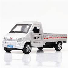 1:32 Wuling China Mini Truck Alloy Car Model With Sound And Lights ... Mini Truck Scene Blue Garage Built Dime Stickers Low Label Chiang Mai Thailand January 27 2017 Private Of Stock Wallpaper Spreading The Luv A Brief History Of Detroits Mini Trucks Stama Truck_electric Vehicles Year Mnftr 2016 Price R 193 Mk5 Toyota Hilux Truck Cool Rides Pinterest Minitruck Found Burnt Out Near Neville Video Photos Blayney 2005 Nissan Stock1846 West Coast Trucks Roadkill Season 4 Episode 45 Rearengine Minitruck Mahindra Supro Karnataka Agencies Suzuki Gddb52t Item Dc4464 Sold March 28 Ag 3d Asset Cgtrader