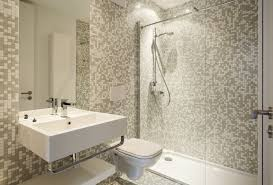 Tile Installer Jobs Nyc by Mario U0026 Son Hardwood Floors Flooring Store U0026 Glass Tile