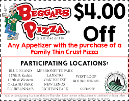Pizza Inn Coupons Buffet / Nume Flat Iron Coupon Code Cottage Inn Msu Innstyle11 Twitter New Look Free Delivery Promo Code 2019 Buxton Opera House Temptation Gifts Coupon Dell Electronics Cute Organizer Wallet Bed Bath Beyond Chase Student Aaa Disneyland Discounts Oregon Discount Stores Capalaba Pizza Home Berkley Michigan Menu Prices By The Sea Hotel Review Pismo Beach California Food Coupons Uk Bbva Checks Handlesets Com Baldwin County Bumble And Bumble Hollywood Casino Tunica Ps4 Pro Discount Mop Michaels Employee