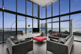 100 Penthouses For Sale In Melbourne 511 Beach Street Port VIC 3207 SOLD May 2017