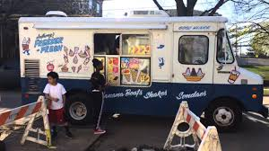 An Ice Cream Truck Rolls In Mariners Harbor - YouTube Lickety Split Ice Cream Parlour Seaham County Durham Stock Photo Cream Stand Season 2018 All Over Albany Anandapur Truck On The Grid City Guides By Local Creatives Lickity Food Trucks In New Holland Pa Chicagos Best Cool Treats 3 Frozen Custard Sweets Kidding Around Bacconis Stand Inspiringkitchencom 9 Chicago And Gelato Shops Top Near Me Home Photos Images Alamy