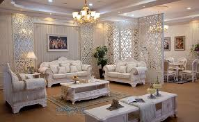 Living Room Table Sets Cheap by Designer Living Room Sets Modern Living Room Sets Allmodern