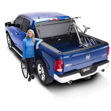 Bak Industries Tonneau Covers For Dodge Ram Trucks 2003-2018 OEM REF ... Extang Solid Fold 20 Truck Bed Cover Hard Folding Bakflip G2 Alterations Tonneaubed By Advantage 55 The Vp Vinyl Series Buff Bak Hd Without Cargo Channel Undcover Armorflex Bedcover Fits 62018 Toyota Aftermarket Lund Intertional Products Tonneau Covers Mx4 Industries 48407 Trifold Installation Youtube 6 57 35501 Nissan Navara Np300 Soft Tonneau