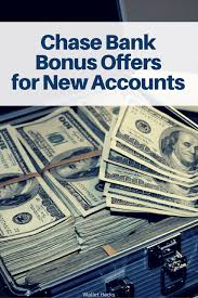 Chase Bank Promotions: Up To $350 For New Checking & Savings ... Roundup Of Bank Bonuses 750 At Huntington 200 From Chase Total Checking Coupon Code 100 And Account Review Expired Targeting Some Ink Cardholders With 300 Brighton Park Community Bonus 300 Promotion Palisades Credit Union Referral 50 New Is It A Trap Offering Just To Open Checking Promo Codes 350 500 625 Business Get With 600 And Savings Accounts Handcurated List The Best Sign Up In 2019 Promotions Virginia
