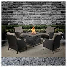 Amazing Tar Outdoor Patio Furniture Backyard Remodel s