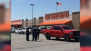 Police Respond To Home Depot Robbery Reserve Home Depot Truck Recent Deals Hand Trucks Moving Supplies The Home Depot Intended For Capvating At Least Eight Dead After Truck Crashes Into Pedestrians In New York Two Dead Multiple People Hit By In Cw33 Milwaukee 150 Lbs Foldup Truck73777 600 Lb Capacity Flow Back Solid Tire Truckht700 A Which Struck Down On A Bike Path Accents Holiday 7 Ft Lighted Inflatable Santas Fire Into Tampa 970 Wfla Company Signs Pictures Getty Images Howard Hafkin Twitter They May Rent The From Lowes But