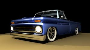 3d 1964 Chevy Truck Model 1964 Chevy C60 Dump Old School Work Horse Trucks And Motorcycles Chevrolet C10 Hot Rod Network Chevy C 10 Pickup 2019 20 Top Car Models C20 Matt Finlay Lmc Truck Life Gaa Classic Cars Chevrolet Custom Cab Short Bed Big Window For Sale Build 12 Ton Youtube Shortbed Hotrod Ratrod Fleetside Sbc Tremec Right Hand Drive The 1947 Present Gmc Magazine Pinterest Built Model Pro Street 125
