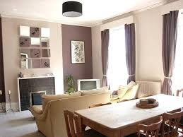 Dining Room Combo Decorating Ide Living