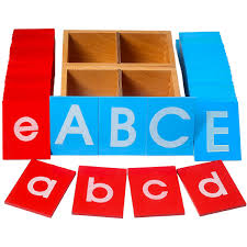 Free Learning Letters Cliparts Download Free Clip Art Free Clip