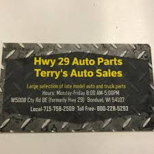 100 Arrow Hwy Truck Parts 29 Auto And Terrys Auto Sales Home Facebook