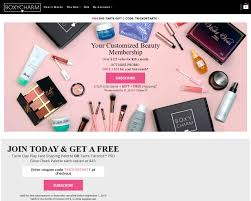 Free Boxycharm Half Com Free Shipping Promo Code Carchex Direct Boxycharm Coupon Code 2017 Daily Greatness Boxycharm Home Facebook Boxycharm February 2018 Theme Reveal Subscription Boxes Lynfit Discount Fright Dome Circus Coupons Boxy Charm One Time Only Box Coming Soon Muaontcheap Holiday Gift Guide The Best Beauty Cheap Fniture Stores St Petersburg Fl Better Than Black Friday Deal Msa Review October Luxie 3pc Summer Daze Brush Set Review May