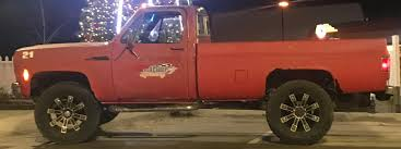 100 Two Men And A Truck Lincoln Ne Crimestoppers
