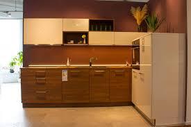 einbauküchen zum genießen jetzt anschauen küchen weiss