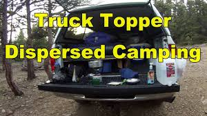 Dispersed Camping In A Truck Topper/Truck Camper On National Forest ... Arb Usa Awnings Accsories Diy Vehicle Camping Curtains Luxury Truck Cap Camper 20 Tyrolling Homes Pinterest Truck Explore Cirrus Nucamp Rv Life My Setup And What You Should Know Before Give It A Try Camper Shell Storage Sleeping Solution Footlockers With The Lweight Ptop Camper Revolution Gearjunkie Earthcruiser Shrinks Offroad Expedition Camping Down To Tacoma Size Anyone Do Pickup Shell Trailer Cversion Best Resource