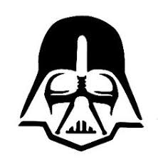 New Stormtrooper Pumpkin Stencil by Darth Vader Carve A Most Impressive Pumpkin With Starwars Com U0027s
