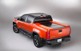 New 2015 Chevy Colorado Designed For Active Lifestyles Top 5 Chevy Silverado Repair Problems Zubie New Truck Models Kits Best Trucks 2016 Colorado Duramax Diesel Review With Price Power And 2017 Chevrolet 1500 Review Car Driver Finder In Roseville Ca 2015 Reviews Rating Motor Trend 2018 Midsize Designed For Active Liftyles A Century Of Photos Special Edition For Suvs Vans Jd Power Cars