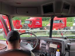 Amid Trucker Shortage, Trump Team Pilots Program To Drop Driving Age ... Tdds Truck Driving School Reviews Army Acronym Doc Gezginturknet Cdl Schools In Ohio Planning And Zoning Commission Pz Charles E Rednourdistrict 1 These Guys Are Like Diamonds Americas Truckershortage Hits A Best 2018 Driver Traing Incporates Safety Lessons Tdds Technical Institute Lake Milton Facebook Amid Trucker Shortage Trump Team Pilots Program To Drop Driving Age Untitled Expediter Worldcom Expediting And Trucking Information