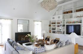 living room nautical themed living room photo living room design