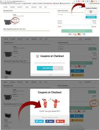 Don't Shop Online Without This Chrome Extension - The Anti-June Cleaver Thredup Review My Experience Buying Secohand Online 5 Tips Thredup 101 What You Need To Know About This Popular Resale Site Styling On A Budget How Save Money Clothes Shopping Bdg Jeans By Free Shipping Codes Thred Up Promo Always Aubrey Sell Your Thread Up Coupon Code Coupon Codes For Pizza Hut 2018 Referral Code 2017 4tyqls 10 Credit And 40 Off Insanely Good Thrifting Hacks Didnt Thredit First The Spirited Thrifter Completely Honest Of Get Your Order New Life Closet Chaing Secret Emily Henderson