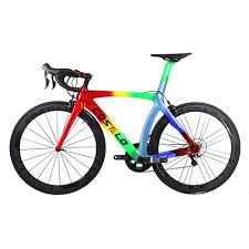 Road Bike Outlet Coupon Code - Ugg Store Sf Coupon Promo Codes For Jenson Usa Mtbrcom Jenon Usa Bob Evans Military Discount 40 Off Sugar Belle Coupons Wethriftcom Staff Bmx Coupon Futurebazaar July 2018 Code Naaptol New Balance Kohls Camelbak Vitamine Shoppee Road Bike Outlet Ugg Store Sf Top 10 Punto Medio Noticias Byke Promotion Code