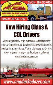 The Penny News Online / Category / Help Wanted Home Kllm Transport Services 18 Million American Truck Drivers Could Lose Their Jobs To Robots Cdl Colorado Truck Driving School Denver Driver Traing Hshot Trucking Pros Cons Of The Smalltruck Niche Over Road Trucking Jobs Big G Express Inc Tn With Crst Malone Central Tech Trade Drumright Now Hiring Class A Drivers Dick Lavy Regional Tanker Custom Commodities United States Commercial License Traing Wikipedia Industry In