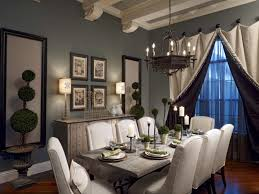 There Is Nothing Like A Romantic Dinner For Two Or Three Four More Dining Room Can Really Add Sense Of Charm To Your Meal And Make