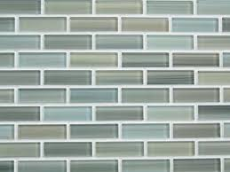 reflections painted glass mosaic subway tile rocky point