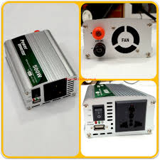 AUTO 24V DC TO 230V AC TRUCK POWER INVERTER – Www.truckers-shop.com Travel Trailer 1000 Watt Pure Sine Wave Power Invter Autoexec Roadmaster Truck Desk W Roadtrucksuper01 Camping Electricity Andy Arthurorg 750w Aw Direct Top Quality 1000w 12v Dc To 110v Ac Truckrv Box Camper And Rv Battery Install Electrical 35 Youtube 3000w Car Auto Usb Dc 12v To Ac 220v Adapter Shop Invters At Lowescom Digital Display 220v 2000w 3000w Ship 500w 1200w Usb Mobile Vehicle Led 4000w Peak Charger