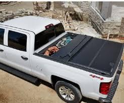 2014 Silverado Bed Cover by Parts Com Chevrolet Accessories 2014 Trucks U0026 Vans All New