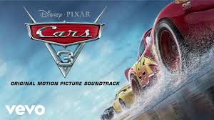 100 Kings Truck Stop James Bay Highway From Cars 3Audio Only YouTube