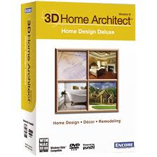 Home Design 6.0 Free Download Awesome Awesome Broderbund 3d Home ... 3d House Design Total Architect Home Software Broderbund 3d Awesome Chief Designer Pro Crack Pictures Screenshot Novel Home Design For Pc Free Download Ideas Deluxe 6 Free Stunning Suite Download Emejing Best Stesyllabus Beautiful 60 Gallery Nice Open Source And D As Wells Decorating